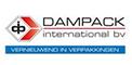 DAMPACK
